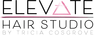 Elevate Hair Studio by Tricia Cosgrove